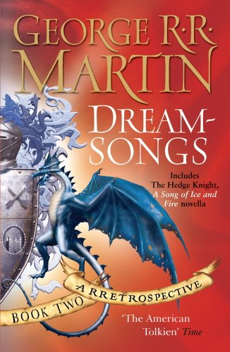 George R. R. Martin - A Beast for Norn Audiobook