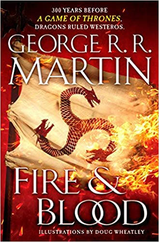 George R. R. Martin - Guardians Audiobook Free
